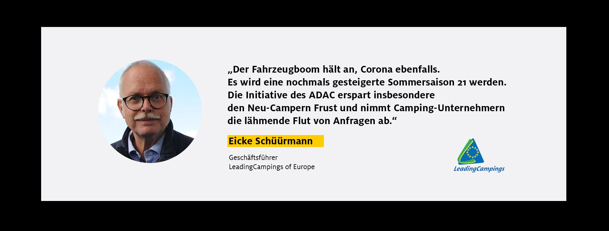 Grau Zitat Eicke Schüürmann 5