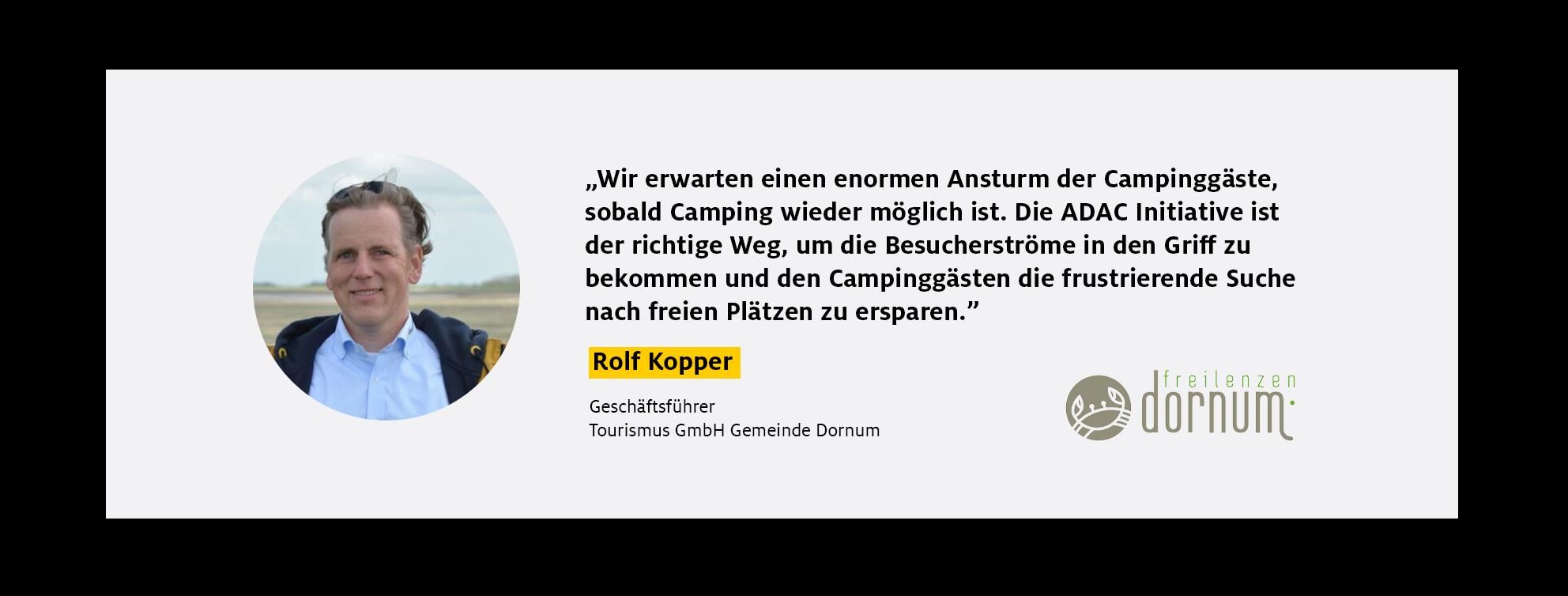 Grau Zitat Rolf Kopper 5