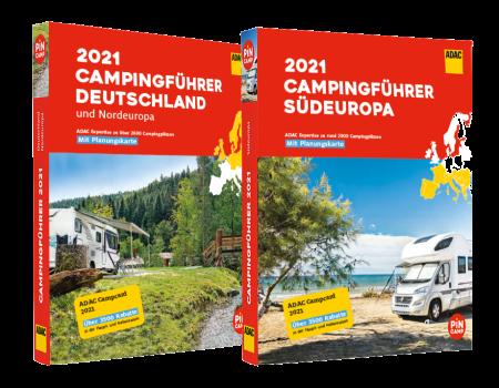 Campingführer 2021 png