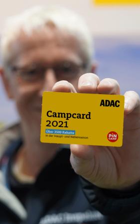 Kai-CampCard2021_embedded_9-16